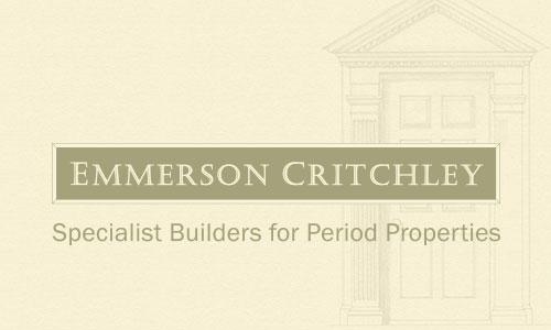 emmerson-c-logo-blog